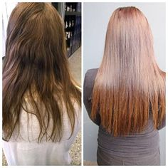 Instagram feed beverly may hair hair extensions australia instagram feed beverly may hair hair extensions australia hair inspo pinterest hair extensions australia hair extensions and hairdressers pmusecretfo Images