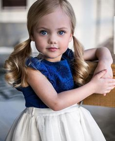 fashionovely on Bild Gram Precious Children, Beautiful Children, Beautiful Babies, Baby Kind, Pretty Baby, Beautiful Eyes, Beautiful People, Cute Kids, Cute Babies