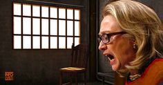 Judge: FBI Is Ready To Indict Hillary Over Emails