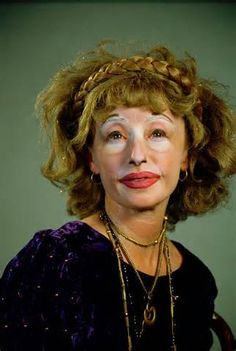 cindy sherman - Yahoo Image Search Results