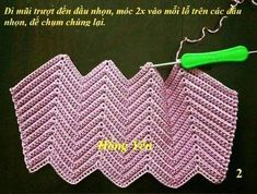 Photo from album Free Crochet Bag, Crochet Clutch, Crochet Handbags, Crochet Purses, Vintage Crochet Patterns, Doily Patterns, Crochet Designs, Crotchet Bags, Knitted Bags