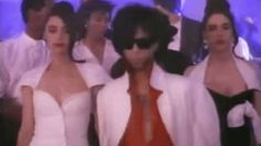 From Beyonce and Madonna, to Kim Basinger and Kristin Scott Thomas, take a closer look at the women who collaborated with Prince, in both music and film and the women who the Kid from Minneapolis spent his life with. Prince Cream, My Prince, David Bowie, Prince Music Videos, Prince Gifs, Kristin Scott Thomas, Kim Basinger, Paisley Park, Roger Nelson