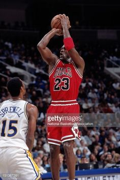 What's the most no. of 3-pntrs that #michaelJordan hit in one game? Join 1000's #NBA fans on http://www.nbabasketballquizgame.com?utm_content=bufferf7d5d&utm_medium=social&utm_source=pinterest.com&utm_campaign=buffer