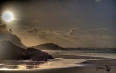 Melancholy Escape - Journi Roe Photography