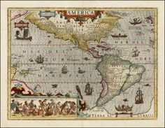 Best Antique MAPS Th To Th Century Images On Pinterest - Antique maps amsterdam