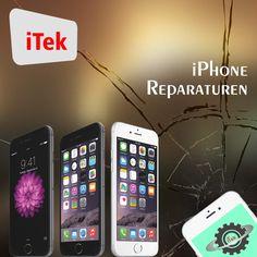 20% Rabatt! Angebot endet heute! Alle Apple Display Reparaturen (Ausser iPhone 7 und iPhone 7 Plus)  Ist dein Handy Defekt?  Smartphone Reparatur vom Profi! Über 20'000 erfolgreiche iPhones repariert. Kassensturz sagt: GUT & GÜNSTIG!  iTek Zürich Badenerstrasse 281 8003 Zürich http://www.itekreparatur.ch/ Tel.: 043 928 2828  und  iTek Winterthur Merkurstrasse 23 8400 Winterthur Tel.: 079 126 2828  #Apple #Reparatur #iPhone4 #iPhone4s #iPhone5 #iPhone5s #iPhone5c #iPhone6 #iPhone6Plus…