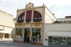 Viareggio - the pearl of the Tuscan coast. - SkyscraperCity