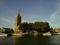 Hasselt, Overijssel, The Netherlands