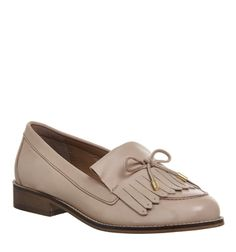 Office | Shoes | Dr. Martens, G.H Bass, KDB, Mocks, Office Formal Loafers, Pointed Loafers, Office Shoes, Metal Trim, Tassel Loafers, Bass, Slippers, Fancy, Stuff To Buy