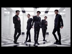 SHINee Your Number DANCE VERSION(black) - YouTube SOOOOOOOOOOOOOOOOO HOTTTTTTTTTTTTT MINHOOOOOOOOOOOOOO WOWOWOWOWOWOOWOWOWOWOWOOW <3 <3 <3