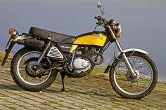100_Kultbike_Honda_XL_250 (jpg)