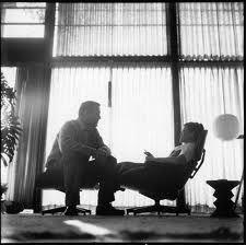 Eames Lounge Chair Ottoman Hivemodern Com. Eames Lounge Chair No Ottoman Hivemodern Com. Charles Eames, Ray Charles, Lounge Chair, Chair And Ottoman, Vitra Chair, George Nelson, Fritz Hansen, Modernisme, Looks Cool