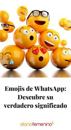 27 mejores imágenes de GIF | Significado de emojis, Emojis de ...