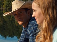 Scott Eastwood's Hotness in The Longest Ride Trailer Is Ridiculous | E! Online Mobile