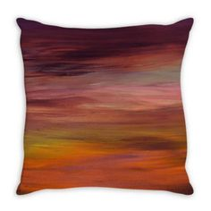Your place to buy and sell all things handmade Colorful Pillows, Dorm Decorations, Shopping Mall, Rainbow Colors, My Etsy Shop, Throw Pillows, Magazine, Amazon, Sweet