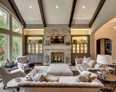 Paint Color Home Design Ideas, Pictures, Remodel and Decor
