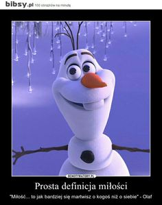 "Olaf "" Hi I'm Olaf and I like warm hugs"" We all need an Olaf.I want an Olaf.He can hug me all the time! I'm your olaf! You face looks thin Heros Disney, Disney Wiki, Disney Magic, Disney Art, Disney Frozen Olaf, Frozen Wallpaper, Disney Wallpaper, Frozen Songs, Frozen Quotes"