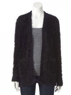 Lauren Conrad Shares Her Top 13 Winter Wardrobe Essentials via @WhoWhatWear