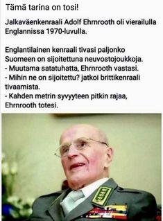 Like A Boss, Satire, Historian, Finland, Good Morning, Jokes, Comics, Funny Things, Bonjour