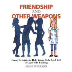 Signe Whitson | Author, Child & Adolescent Therapist, Workshop Presenter | newly addicted to http://signewhitson.com