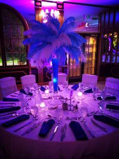 96 best palazzo sweet 16 s images on pinterest long island