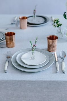 The Essential Ingredients of an Inspired Gathering & Asparagus + Ricotta + Garlic Scape Pesto Flatbread - Local Milk Blog Local Milk Blog