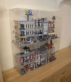 Home Decor: Living Room | Ikea cabinets, Lego lego and Cabinet ...