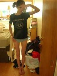 Thinspo - real way to go.: Thinspo # 1 #diet