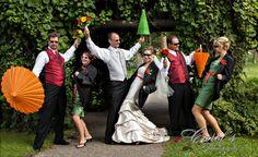Vanora & Adam's Beautiful Clear lake wedding -Yorkton / Regina Photographer