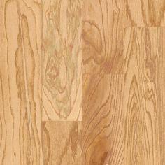 Hardwood flooring on pinterest engineered hardwood for Columbia engineered wood