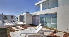 SeaCliff designed by McClean Design Architecture, interior, design, homes inspirations and more visit: www.yourhouseidea.com #terrace #terraceideas #terracedesign #terracedecor #housedesigns #houseidea #housedesigns #housedecor