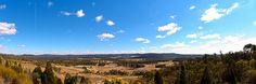 Stanthorpe Scenery ~~ S.E. QLD, Australia   Flickr - Photo Sharing!