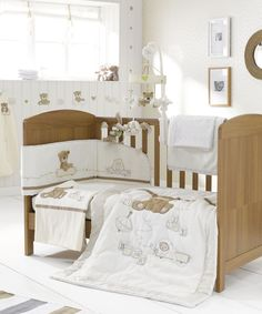Mothercare Loved So Much Wall Stickers. Http://www.mothercare.com Part 21