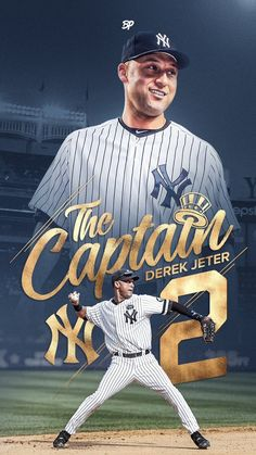 New York Yankees I-Phone Wallpaper   new york yankees