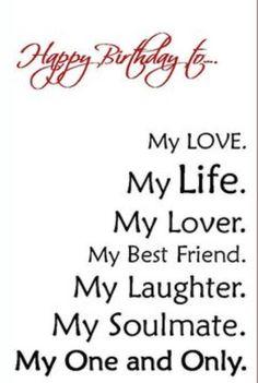 happy birthday myLove!!!! iloveyouSOOOOOOmuch RON Medina!!! #04052014