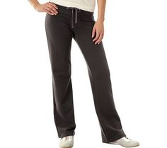 Horny Toad Women's Traipse Loose-Fit Horny Toad. $64.95