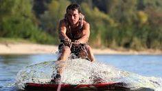 Resultado de imagem para wakeboard masculino brasil