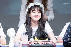 #parkjihyo #park_jihyo #박지효 #jihyo #지효 #jihyotwice #leader #koreangirl #TWICE #트와이스 #cute #girl Nayeon, Park Ji Soo, Jihyo Twice, Twice Kpop, Dahyun, Feeling Special, One In A Million, Korean Singer, Loving U