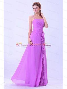 http://www.topdresses100.com/bridesmaid-dresses_c7  2018 Lavender bridesmaid dresses for juniors  2018 Lavender bridesmaid dresses for juniors  2018 Lavender bridesmaid dresses for juniors