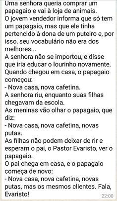 Humortalha - Comunidade - Google+ Funny Images, Funny Pictures, Wreck This Journal, Wtf Funny, Facebook Instagram, Haha, My Photos, Funny Quotes, Jokes