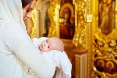 3 RUGĂCIUNI ALE PĂRINȚILOR pentru COPIII lor! CITEȘTE-LE AZI și harul Domnului îți va acoperi copiii Bassinet, Face, Babys, Babies, Crib, The Face, Cot, Baby Crib, Faces