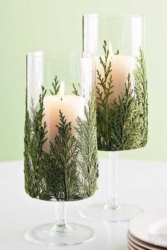 cheapest and smartest DIY Thanksgiving Candle .- 25 + Günstigste und intelligenteste DIY Thanksgiving Candle Ideen zu versuchen – Wohn Design cheapest and smartest DIY Thanksgiving Candle ideas to try - Elegant Christmas, Green Christmas, Simple Christmas, Christmas Gifts, Christmas Candles, Modern Christmas, Scandinavian Christmas, Coastal Christmas, Christmas Aesthetic