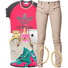 Jan 3, 2k14, created by xo-beauty on Polyvore