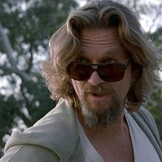"80s Vuarnet Px 5003 ""the dude""  made in France sunglasses - the big Lebowski"