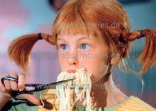 pippi langkous postkaarten Pippi Longstocking, Jim Henson, Mike Holland, Kermit, Child Actors, Kids Shows, Stylish Kids, Women Life, Childhood Memories