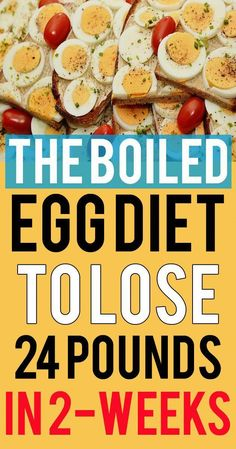 Reduce Weight Not just Americans, people all over the world are eager to shed pounds. Instead of pouring thousands of dollars on weight loss products, opt this simple diet plan with minimal exercise and you'll be happy in no time to reduce weight. Real Food Recipes, Diet Recipes, Vegan Recipes, Egg And Grapefruit Diet, Boiled Egg Diet Plan, Easy Diet Plan, Gewichtsverlust Motivation, Ketogenic Diet Plan, Easy Diets