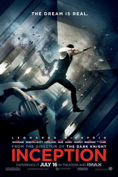 Inception 2010 full Movie HD Free Download DVDrip