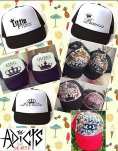 0fd1bdbdc700 Las 27 mejores imágenes de gorras en 2016 | Gorras, Sombreros de ...