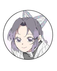 Demon Slayer, Slayer Anime, Anime Angel, Anime Demon, Kawaii Anime Girl, Anime Art Girl, Fan Anime, Cute Anime Character, Cute Icons