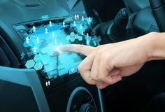 How Connected Cars Have Established A New Ecosystem Powered ByIoT via @missmetaverse www.futuristmm.com Microsoft, Toyota, Innovation, Mobile Office, Ford, Cloud Based, Automotive Industry, Big Data, Car Parts